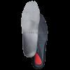 Стельки ортопедические для закрытой обуви СТ-141.1 Тривес