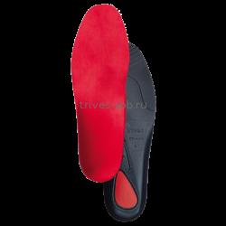 Стельки ортопедические для закрытой обуви СТ-141.2 Тривес