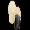 Стельки ортопедические для закрытой обуви СТ-142
