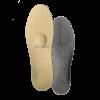 Стельки ортопедические для закрытой обуви СТ-401 Тривес