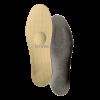 Стельки ортопедические для закрытой обуви СТ-402 Тривес
