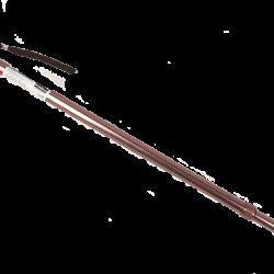 Трость регулируемой длины с УПС Ergoforce Е 0612у