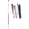 Купить трость тактильная, складная CA853L Тривес