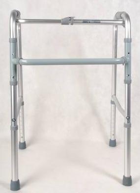Ходунки Dayang Medical XS305 шагающие Е 0002 1