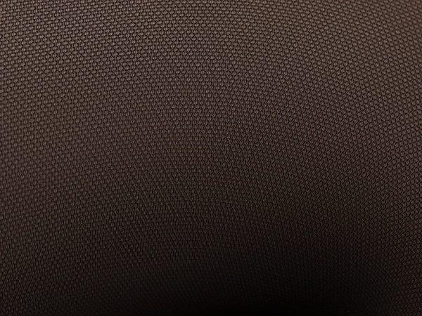 Чулки компрессионные Ergoforma UP 2 класса компрессии с открытым носком, черные EU 226 2