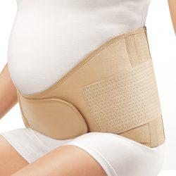Regbnm Бандаж для беременных усиленный (MS-99) ORLETT