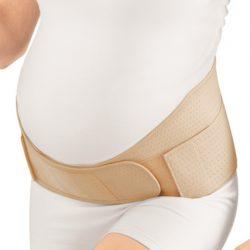 Купить Бандаж для беременных (MS-96) ORLETT