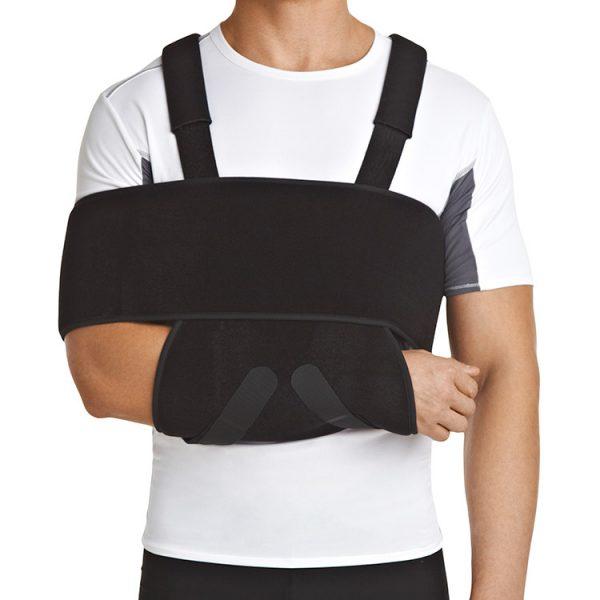 Бандаж на плечевой сустав фиксирующий (SI-301) ORLETT 1