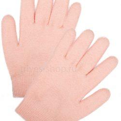 Купить Гелевые увлажняющие перчатки для рук СТ-75 Тривес