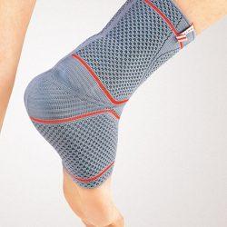 Купить Динамический бандаж на голеностопный сустав и Ахиллово сухожилие (DAN-101 NRG) ORLETT