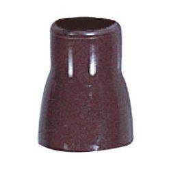 Купить Наконечник для тростей, костылей, опор-ходунков TN-001, TN-002 Тривес