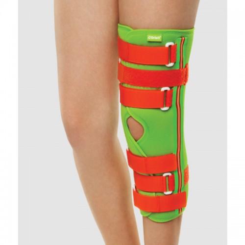 Ортез на коленный сустав (тутор) (RKN-203(P)) ORLETT 1