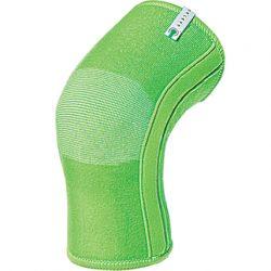 Купить Ортез на коленный сустав (DKN-203(P)) ORLETT
