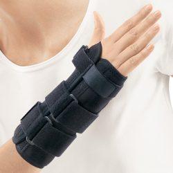Купить Ортез на лучезапястный сустав (WRS-306) ORLETT