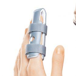 Купить Ортез на межфаланговые суставы (FG-100) ORLETT