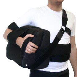 Купить Отводящий ортез на плечевой сустав (SA-209) ORLETT