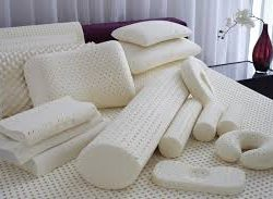 Купить Подушка Heart Pillow GREENLATEX