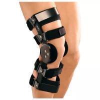 Купить Рамный ортез на коленный сустав (PO-303) ORLETT