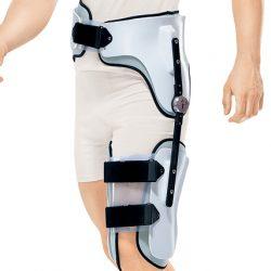 Купить Регулируемый ортез на тазобедренный сустав (HFO-333) ORLETT