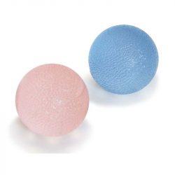 Купить силиконовые мячи М-201 Тривес