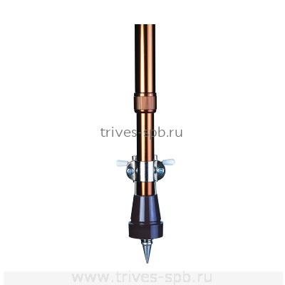 Устройство против скольжения для тростей и костылей TN-011 Тривес 1