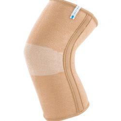 Купить эластичный бандаж на коленный сустав (MKN-103) ORLETT