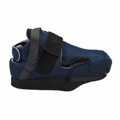Терапевтическая обувь SURSIL-ORTHO 09-101 1