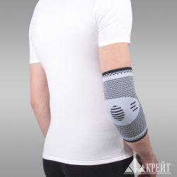 Купить У-822 Бандаж для локтевого сустава Крейт