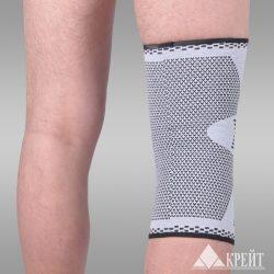 Купить У-842 Бандаж для коленного сустава Крейт