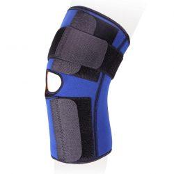 Купить Бандаж на коленный сустав разъемный ECOTEN KS-051