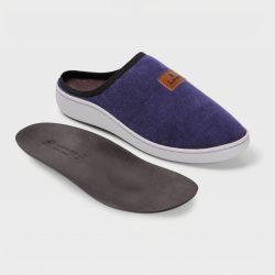 Купить Обувь ортопедическая домашняя LM-403 Экотен