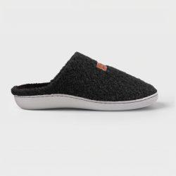 Купить Обувь ортопедическая домашняя LM-403.003D Экотен