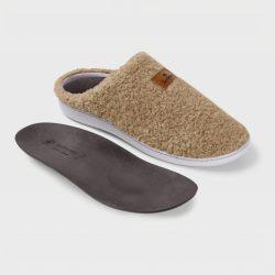 Купить Обувь ортопедическая домашняя LM-403.019D Экотен
