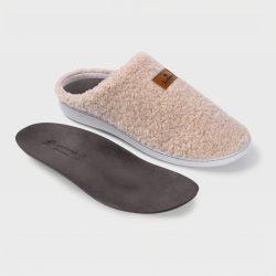 Купить Обувь ортопедическая домашняя LM-403.020D Экотен