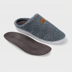 Купить Обувь ортопедическая домашняя LM-403.021D Экотен