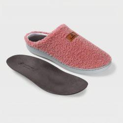Купить Обувь ортопедическая домашняя LM-403.022D Экотен