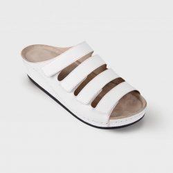 Купить Обувь ортопедическая малосложная LM ORTHOPEDIC, женская LM-503.005