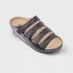 Купить Обувь ортопедическая малосложная LM ORTHOPEDIC, женская LM-503.006 LUOMMA