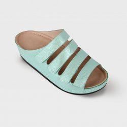 Купить Обувь ортопедическая малосложная LM ORTHOPEDIC, женская LM-503.009 LUOMMA