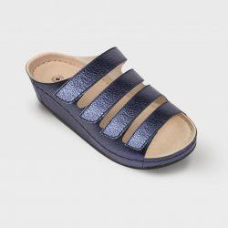 Купить Обувь ортопедическая малосложная LM ORTHOPEDIC, женская LM-503.016 LUOMMA