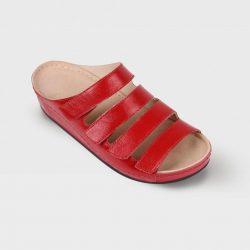 Купить Обувь ортопедическая малосложная LM ORTHOPEDIC, женская LM-503.017 LUOMMA
