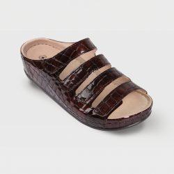 Купить Обувь ортопедическая малосложная LM ORTHOPEDIC, женская LM-503.041 LUOMMA