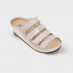 Купить Обувь ортопедическая малосложная LM ORTHOPEDIC, женская LM-503N.026 LUOMMA