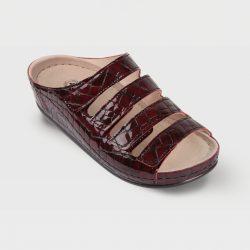 Купить Обувь ортопедическая малосложная LM ORTHOPEDIC, женская LM-503N.042 LUOMMA