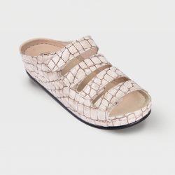 Купить Обувь ортопедическая малосложная LM ORTHOPEDIC, женская LM-503N.043 LUOMMA