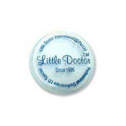 Купить Мембрана Little Doctor LD-S021 для стетоскопа LD Special большая 10 шт.