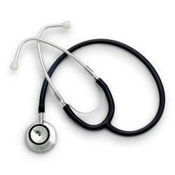 Купить Стетоскоп Little Doctor LD Prof-I