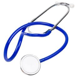 Купить Стетоскоп Little Doctor LD Prof-II