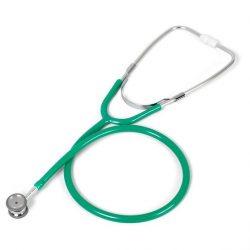Купить Стетоскоп Little Doctor LD Prof-III