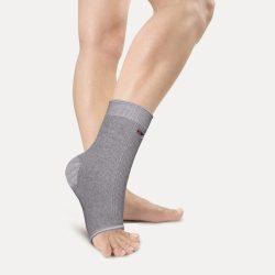 Купить Бандаж на голеностопный сустав Timed TI-201